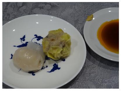 料理3品目.png