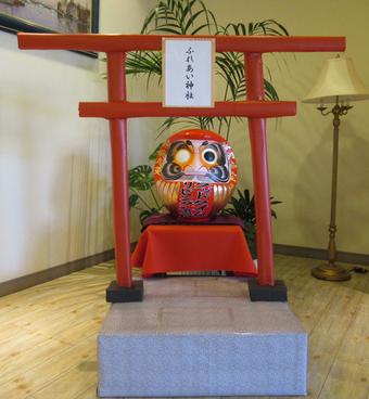 ふれあい神社2.png
