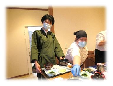 20200905親子丼4.png