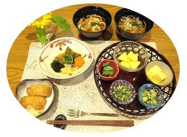 201020食事形態5.png