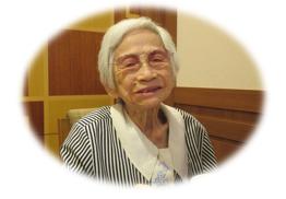 五山ゲスト②20210816.png