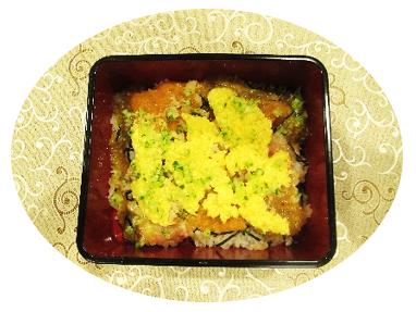 201020食事形態4.png