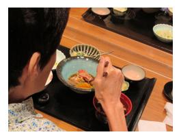 金目鯛の煮付け③20210927.png