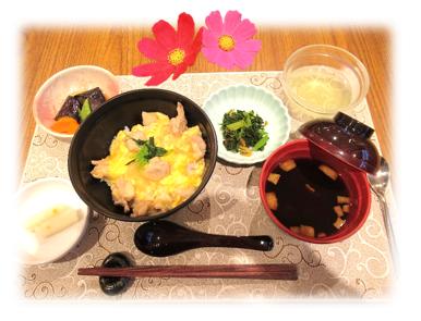 20200905親子丼2.png