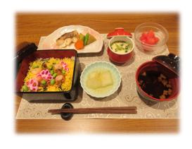 五山夕食20210816.png