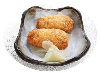 201020食事形態6.png