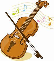 バイオリン.png