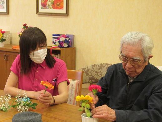 諏訪さんと村中様.jpg