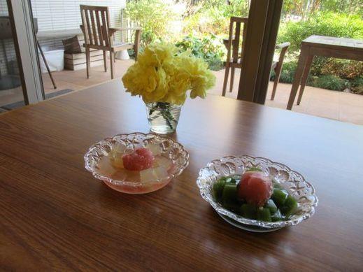 桜あんみつ桜抹茶あんみつc.jpg