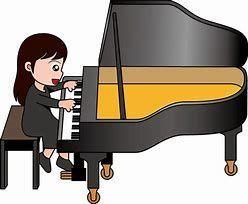 ピアノ.jpg